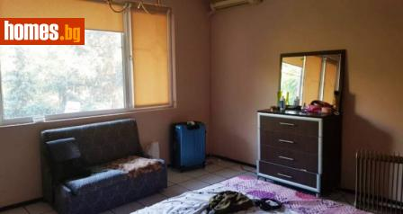 Четиристаен, 100m² - Апартамент за продажба - 70538711