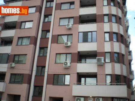 Тристаен, 140m² - Апартамент за продажба - 70540615