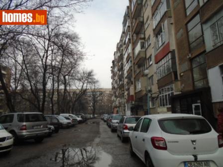 Тристаен, 90m² - Апартамент за продажба - 70543903