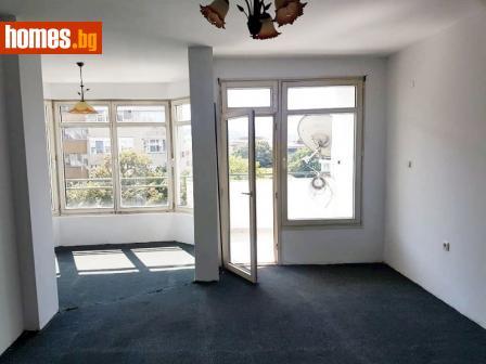 Четиристаен, 102m² - Апартамент за продажба - 70545272