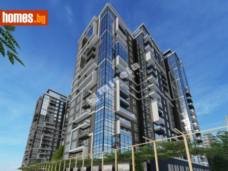Двустаен, 79m² - Апартамент за продажба - 70547560