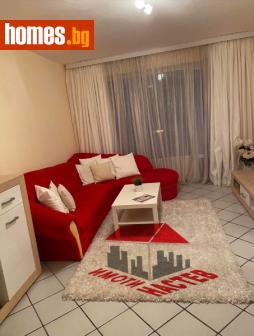 Тристаен, 86m² - Апартамент за продажба - 70549581