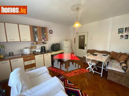 Тристаен, 90m² - Апартамент за продажба - 70549631