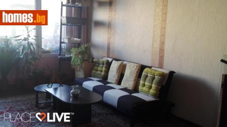 Четиристаен, 90m² - Апартамент за продажба - 70658741