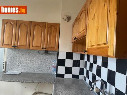 Двустаен, 64m² - Апартамент за продажба - 70674845