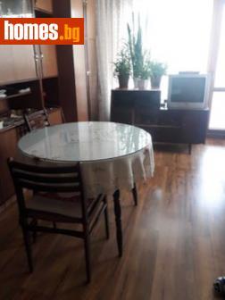 Тристаен, 75m² - Апартамент за продажба - 70846323