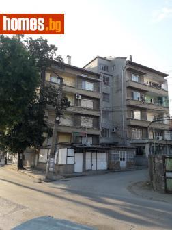 Тристаен, 120m² - Апартамент за продажба - 71088222
