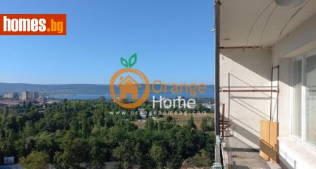 Тристаен, 75m² - Апартамент за продажба - 71246876