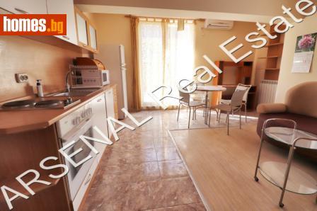 Двустаен, 85m² - Апартамент за продажба - 71262371