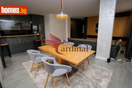 Четиристаен, 177m² - Апартамент за продажба - 71362676