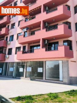Тристаен, 100m² - Апартамент за продажба - 71409363