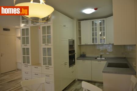 Тристаен, 136m² - Апартамент за продажба - 71425282