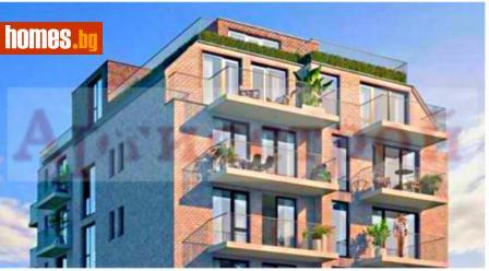Двустаен, 67m² - Апартамент за продажба - 71806886