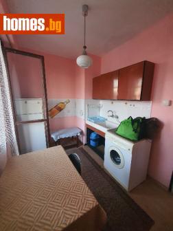 Двустаен, 60m² - Апартамент за продажба - 72093208