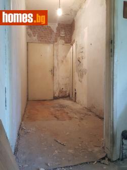 Едностаен, 36m² - Апартамент за продажба - 72093402