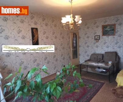 Четиристаен, 109m² - Апартамент за продажба - 72254103