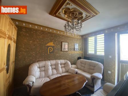 Мезонет, 134m² - Апартамент за продажба - 72311857