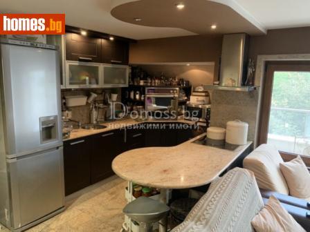 Мезонет, 86m² - Апартамент за продажба - 72432234