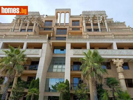 Двустаен, 90m² - Апартамент за продажба - 72720331