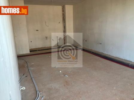 Двустаен, 75m² - Апартамент за продажба - 72721742