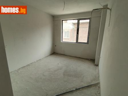 Тристаен, 103m² - Апартамент за продажба - 72726550