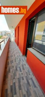 Двустаен, 76m² - Апартамент за продажба - 72784632