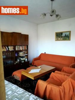 Четиристаен, 100m² - Апартамент за продажба - 72795303