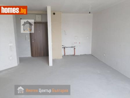Двустаен, 75m² - Апартамент за продажба - 72801538