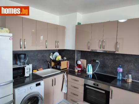 Тристаен, 96m² - Апартамент за продажба - 72812156