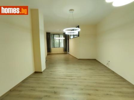 Двустаен, 88m² - Апартамент за продажба - 72894604
