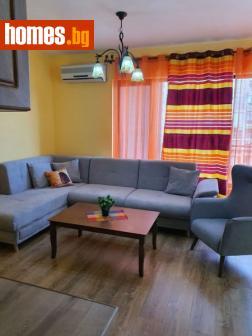 Двустаен, 80m² - Апартамент за продажба - 72895982