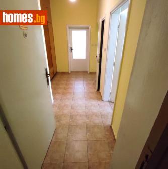 Многостаен, 150m² - Апартамент за продажба - 72902431