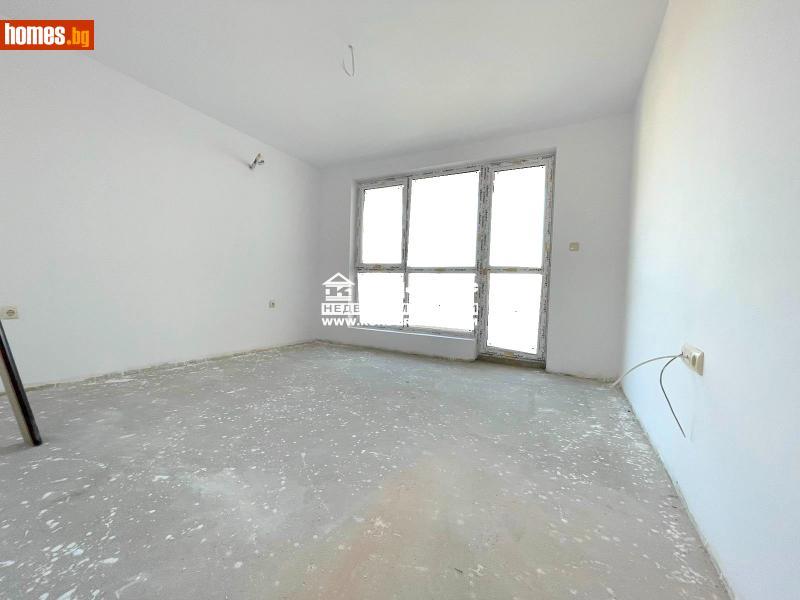 Тристаен, 107m² - Кв. Кършияка, Пловдив - Апартамент за продажба - КОНДОР НЕДВИЖИМИ ИМОТИ - 72955906