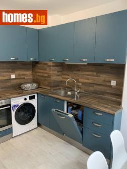 Двустаен, 75m² - Апартамент за продажба - 72979695