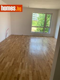 Тристаен, 117m² - Апартамент за продажба - 73042118