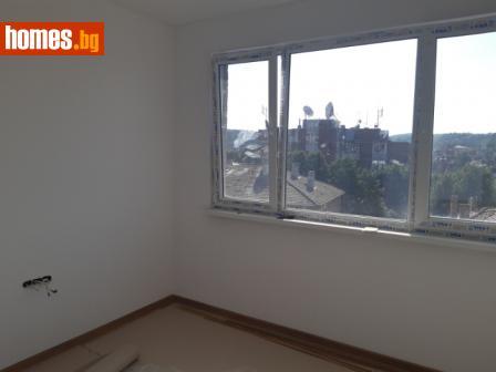 Четиристаен, 105m² - Апартамент за продажба - 73055868