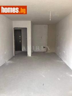 Двустаен, 73m² - Апартамент за продажба - 73368396