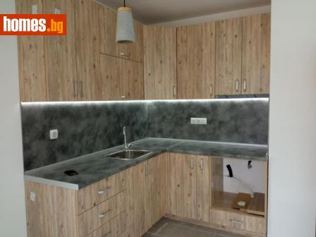 Двустаен, 75m² - Апартамент за продажба - 73382924
