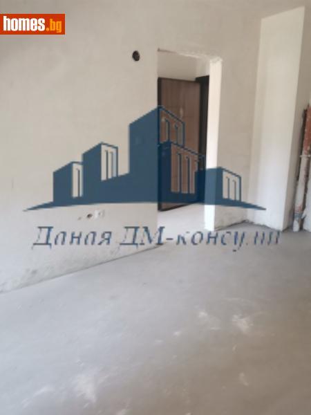 Тристаен, 88m² -  Широк център, Шумен - Апартамент за продажба - Даная ДМ - консулт ЕООД - 73445070