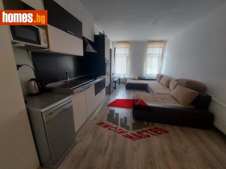 Тристаен, 92m² - Апартамент за продажба - 73464210