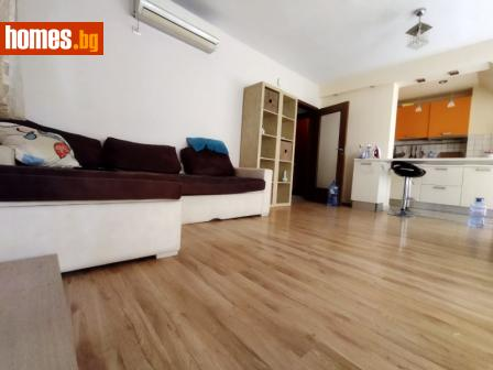 Тристаен, 98m² - Апартамент за продажба - 73544547