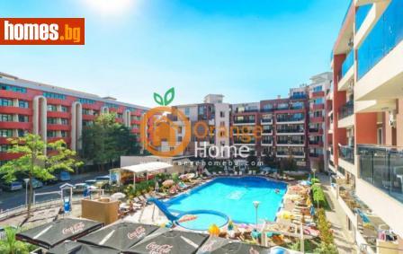 Двустаен, 62m² - Апартамент за продажба - 73550716