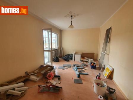 Двустаен, 60m² - Апартамент за продажба - 73633912