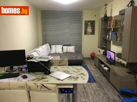 Двустаен, 68m² - Апартамент за продажба - 73634407
