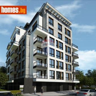 Двустаен, 67m² - Апартамент за продажба - 73879091