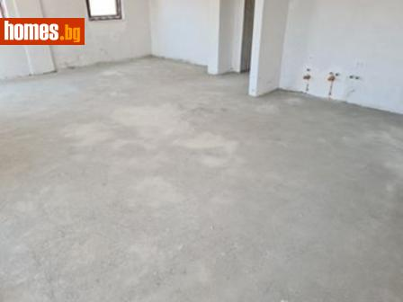 Тристаен, 117m² - Апартамент за продажба - 73891516