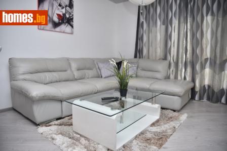 Тристаен, 110m² - Апартамент за продажба - 73946397