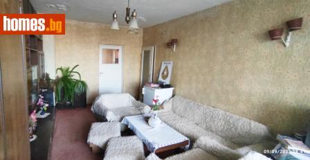 Четиристаен, 105m² - Апартамент за продажба - 73959353