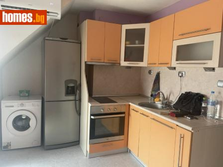 Двустаен, 68m² - Апартамент за продажба - 73967710