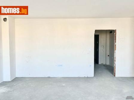 Едностаен, 53m² - Апартамент за продажба - 73967713